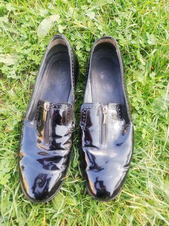 Взуття 41 розмір
