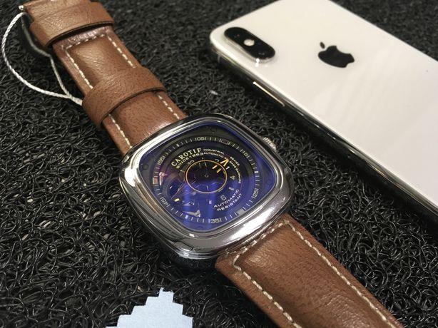 Часы мужские CAROFIT Automatic