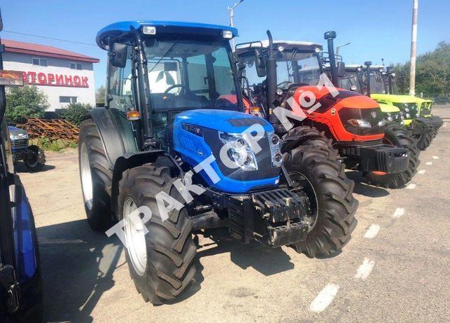 Новий трактор SOLIS 105 Соліс Гарантія 2 роки Виробництво Yanmar