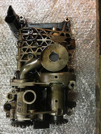 Pompa oleju Audi A3 8P 2.0 FSI AXW