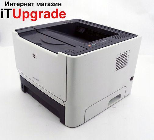 Лазерный принтер HP LJ 2015D (Гарантия) Состояние идеальное