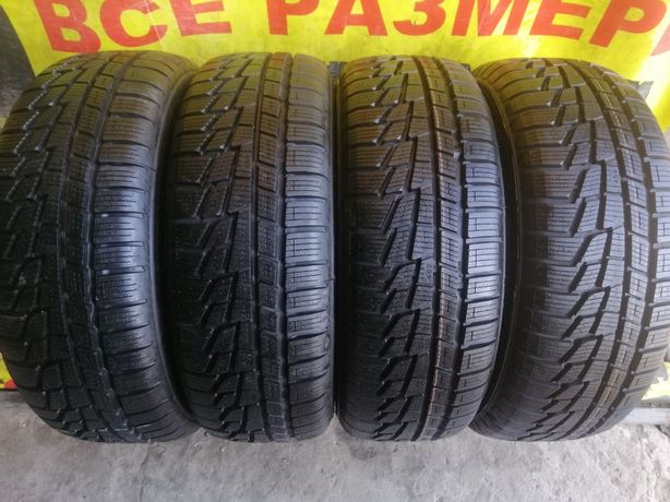 195/60 R15 88 H Nokian All Weather
