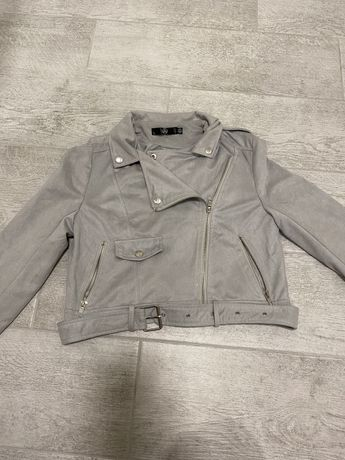 Косуха пиджак