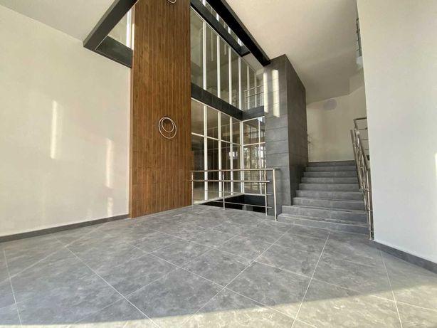Продам БЕЗ% 1 комнатную квартиру в сданном доме. Теремки/Чабаны/Киев