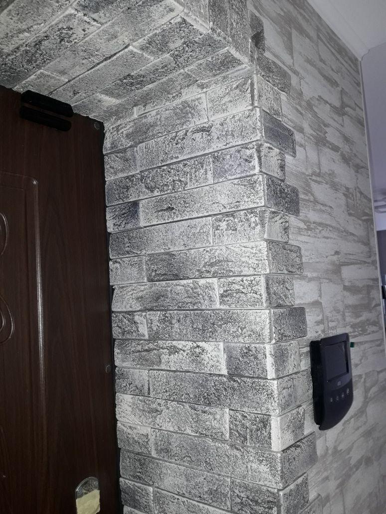Ремонт квартир,домов,офисов под ключ