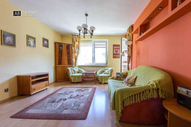 Mieszkanie na wynajem_3 pokoje_I p_59 m2_Kręta _Białystok
