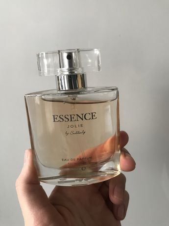 Духи Essence Jolie by Suddenly
