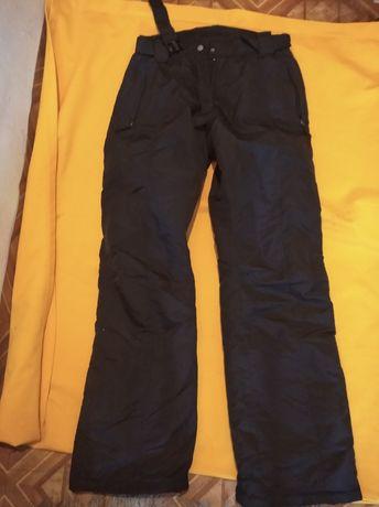Spodnie narciarskie rozmiar 40