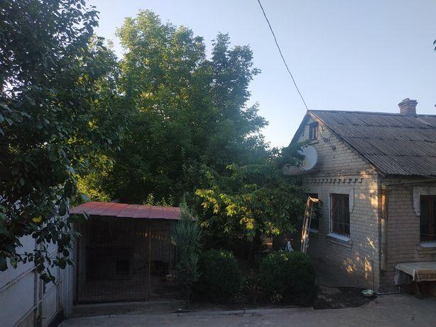Продам Дом, г. Запорожье, Правый Берег, пос. Рабочий, Днепровский р-н.