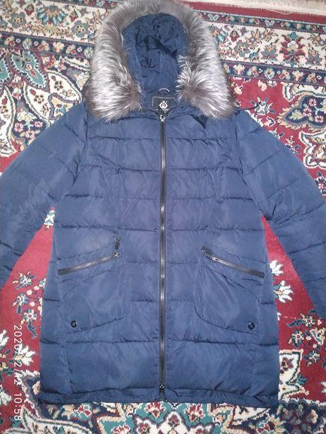 Meajiateer женская зимняя куртка