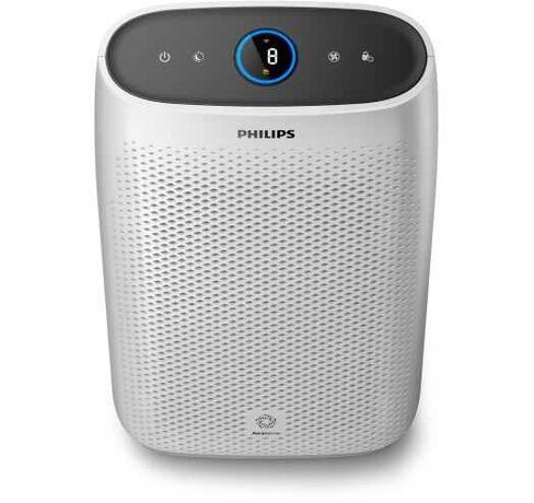 Очиститель воздуха PHILIPS AC1214/10 (WI-FI)