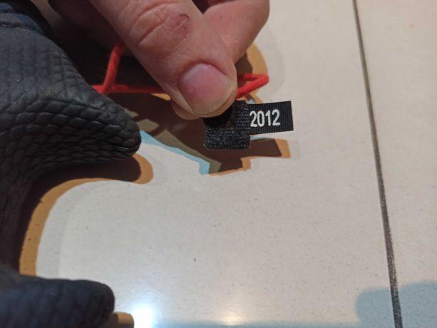 Bar Cabrinha QuickLink IDS Control 42 2012