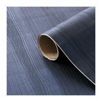 Okleina meblowa folia samoprzylepna z teksturą drewna Quadro 67x150