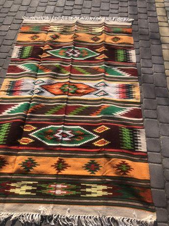 Килим, гуцульський килим, тканий килим