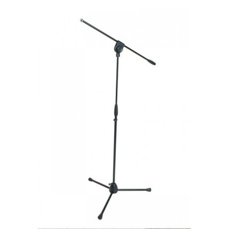 """Statyw mikrofonowy profesjonalny - Proel PRO100BK """"Prostage"""""""