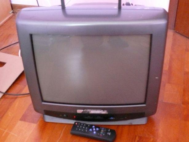 """Sprzedam Telewizor 17"""" GRUNDIG P45-830/4 text"""
