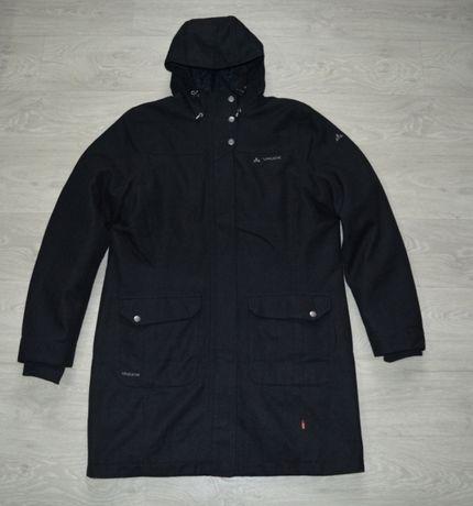 GIVI Vaude в идеале дорогая женская мембранная куртка осень зима XL