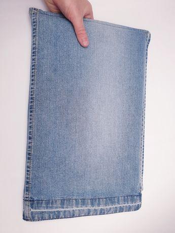 Выполню пошив чехлов для телефонов и планшетов из джинсовой ткани
