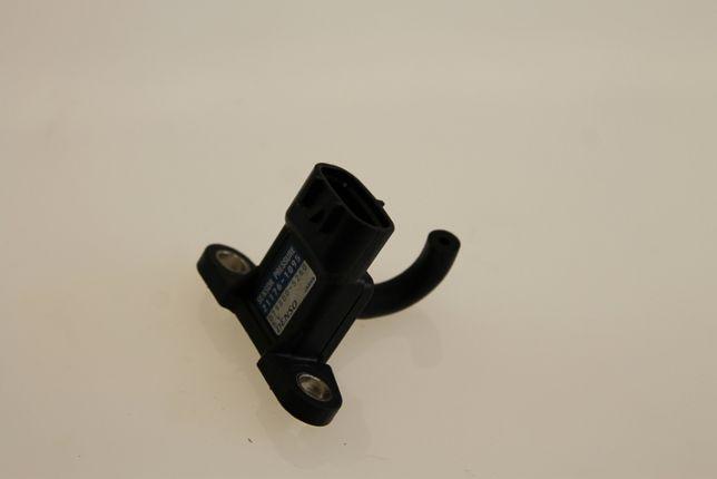 Części do Kawasaki ZX12r czujnik ciśnienia sensor tylny