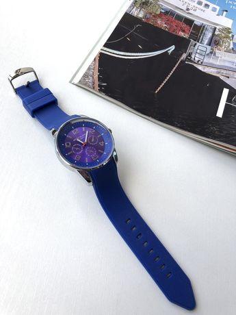 Продам часы Montblanc