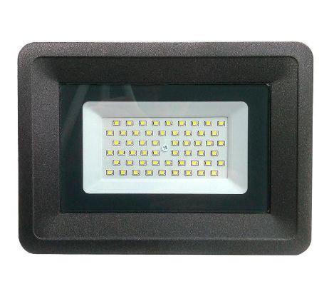 Светодиодный прожектор BIOM по низким ценам! 2 года гарантии.