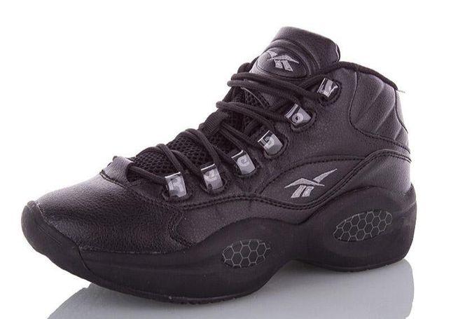 Стильные, модные кроссовки