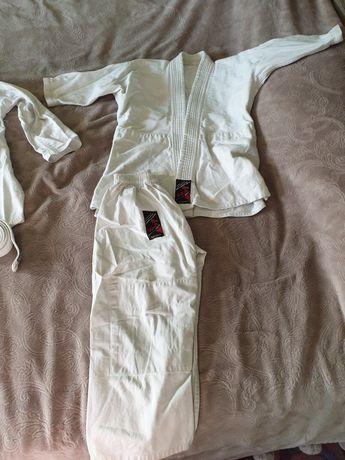 +380955206853продам кимоно
