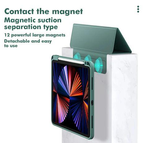 Чехол для iPad mini 6