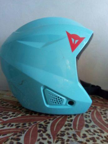 Шлем детский  для /сноуборда р.54