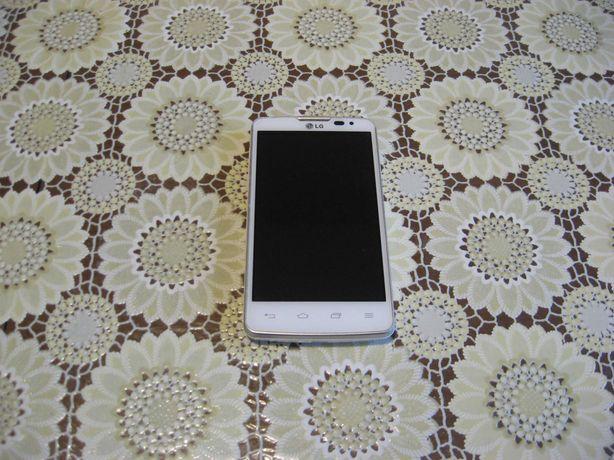 Смартфон LG L60i Dual X135