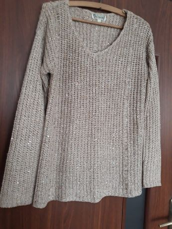 Bluza / koszula roz xxl