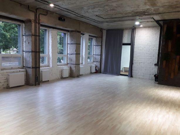 Продажа торгово-офисного помещения, 275 м2