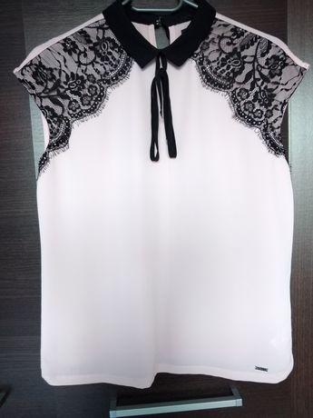 Bluzka Mohito roz. M
