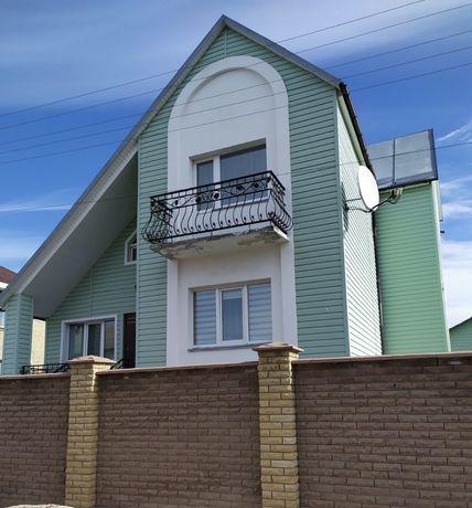 Отличное предложение! Добротный, уютный дом для счастливой жизни!