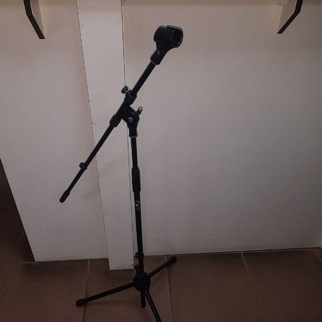Штатив для микрофона (Австрия)