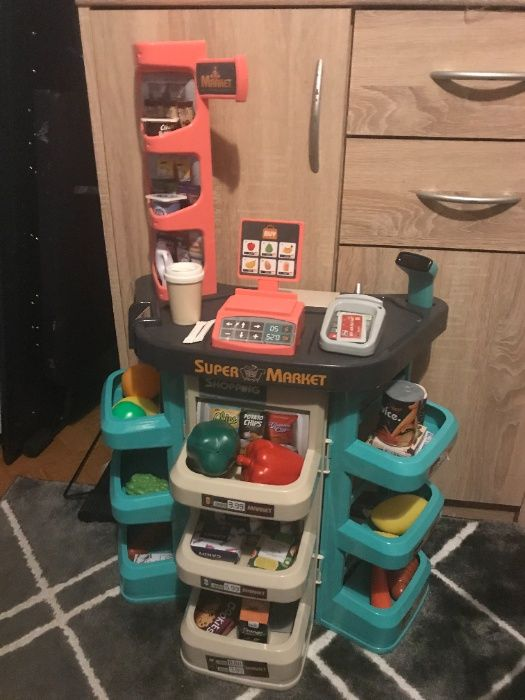 sklepik zabawka dla dzieci Kamienna Góra - image 1
