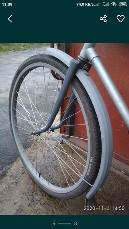 Продам велосипед Украина минск