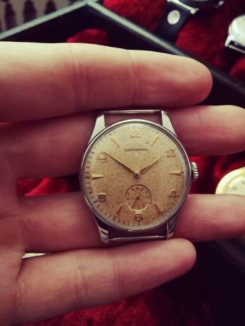 Продам годинник LONGINES