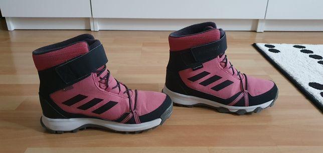 Adidas terrex 38 2/3