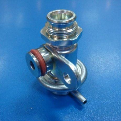 Регулятор давления топлива GM 96184759