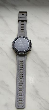NOWY  Smartwatch BlitzWolf BW-AT2C
