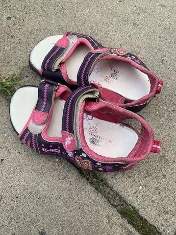 Sandalki 5zl