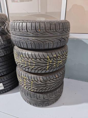 4 pneus 225/55 R16