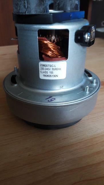 23800TSC-L.Двигатель, мотор пылесоса Rowenta,Tefal.