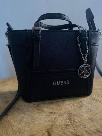 Nowa torba, torebka Guess