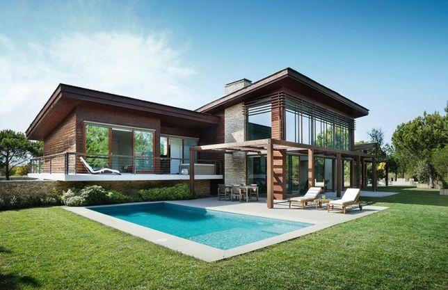 Fotografia de Imoveis, Alojamentos, Arquitetura, Casas, Interiores