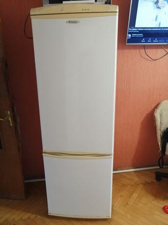 Холодильник Hansa Rfak 313 IMA (працює лише морозилка)
