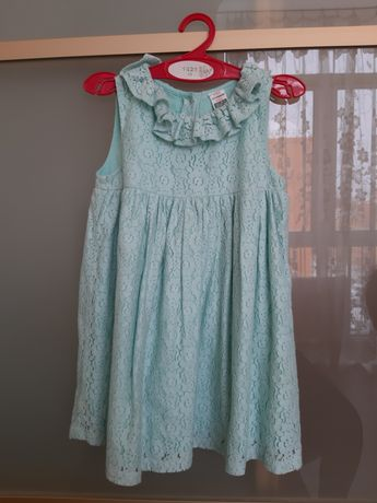 Платье LC Waikiki рост 92-98 2-3 года