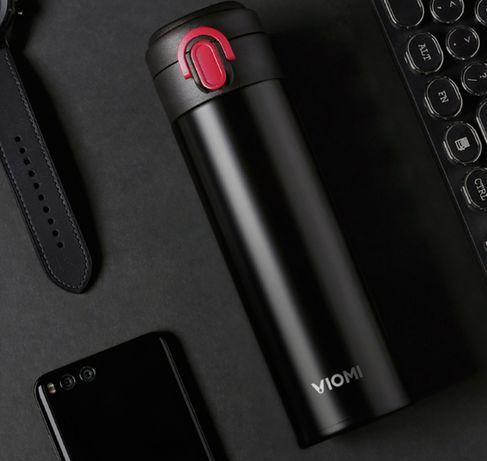 Xiaomi Mijia Mini 350ml\Viomi Portable 300\460 ML Термокружка Термос