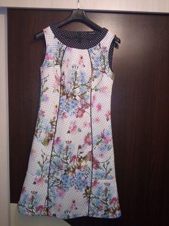 Sukienka firmy Monari